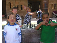 chess-kids